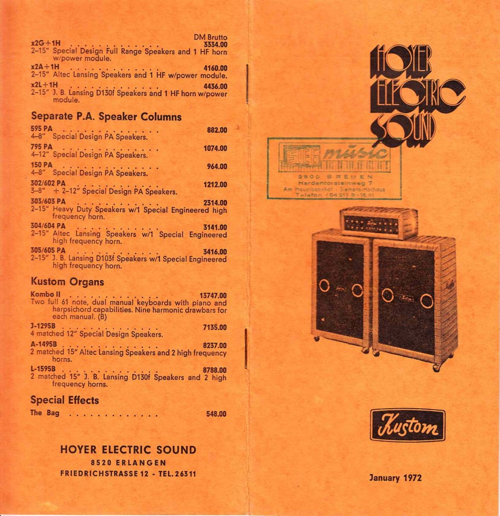 Guitar Equipment Preservation Sound Page 6 This Picture Is A Preview Of Gibson Ga20rvt Amplifier Schematic Pictured