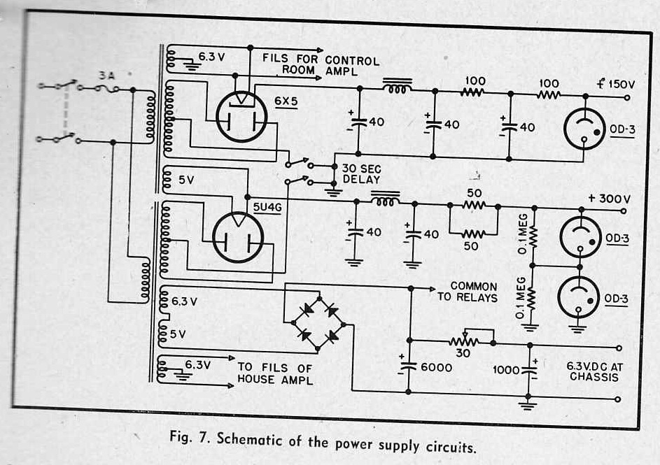 Viewtopic moreover 1937 Zenith Console Radio Model in addition Index moreover Theory furthermore 1242021012. on antique radio schematics
