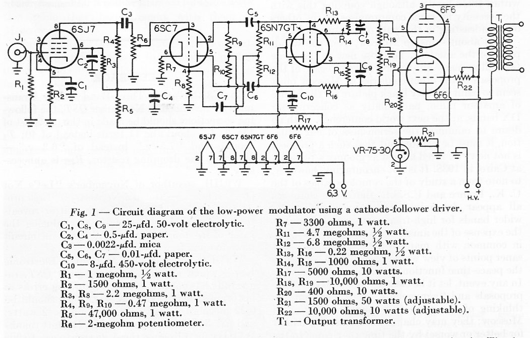 1930s tube amplifier schematic residential electrical symbols \u2022 single tube audio amplifier schematic 1930s tube amplifier schematic images gallery
