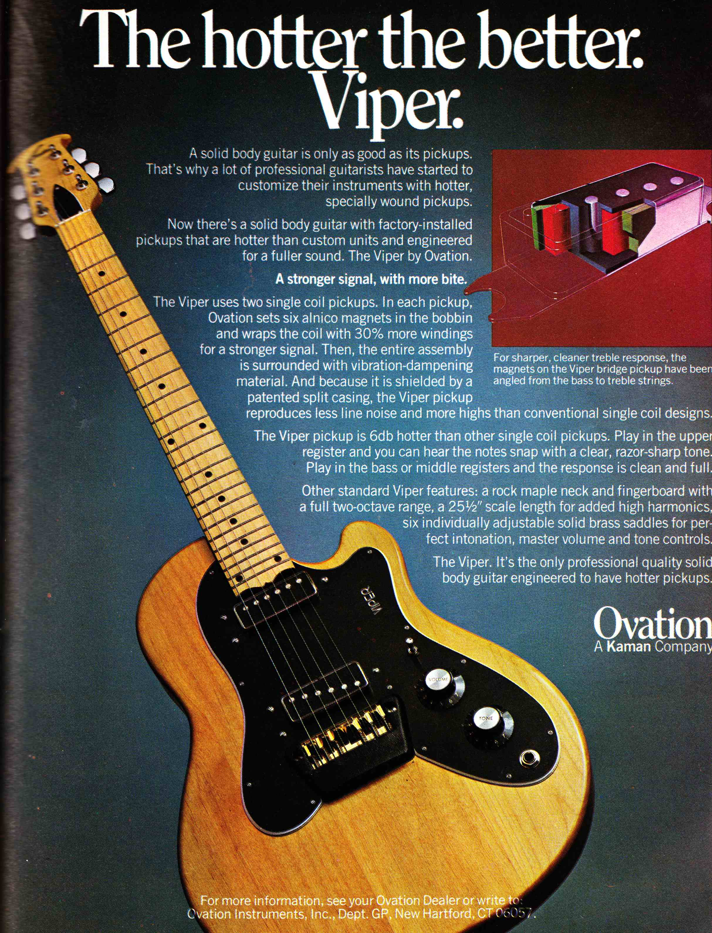 Misc Electric Guitar Bits Circa 1980 Preservation Sound Gibson Epiphone B Wiring Diagram And
