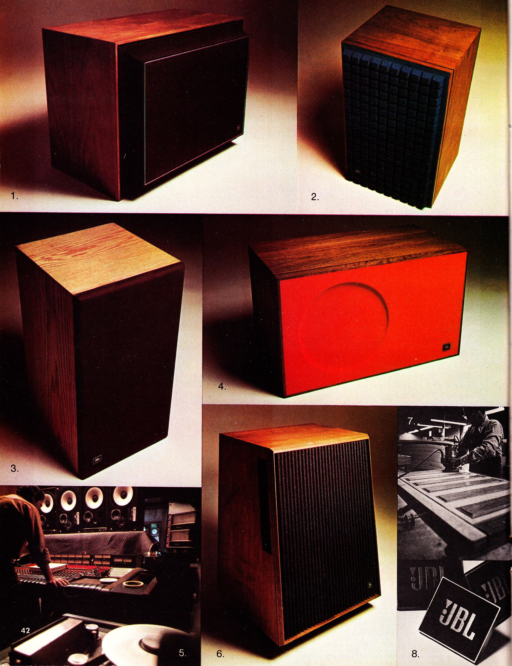 vintage jbl speakers craigslist. above, jbl vintage jbl speakers craigslist p
