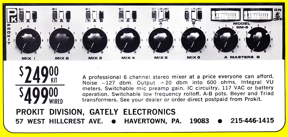 Gately_ProKitMixer_1972