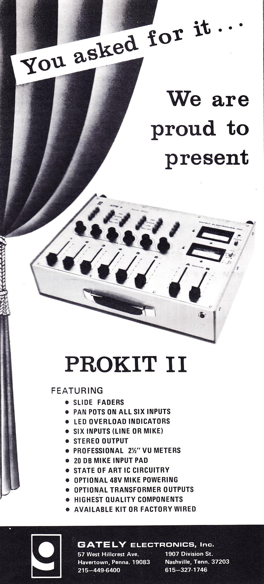 Gately_ProKit_2_1974