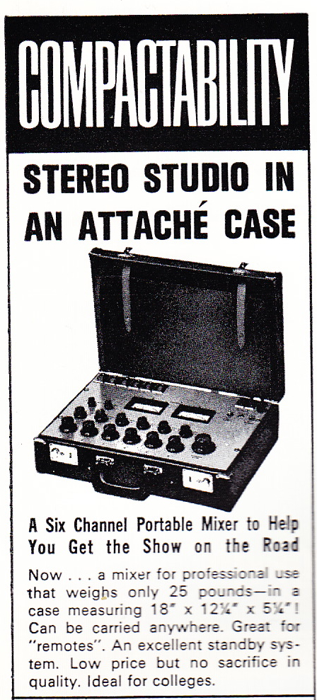 Gately_Stereo_Mixer_Briefcase_1970