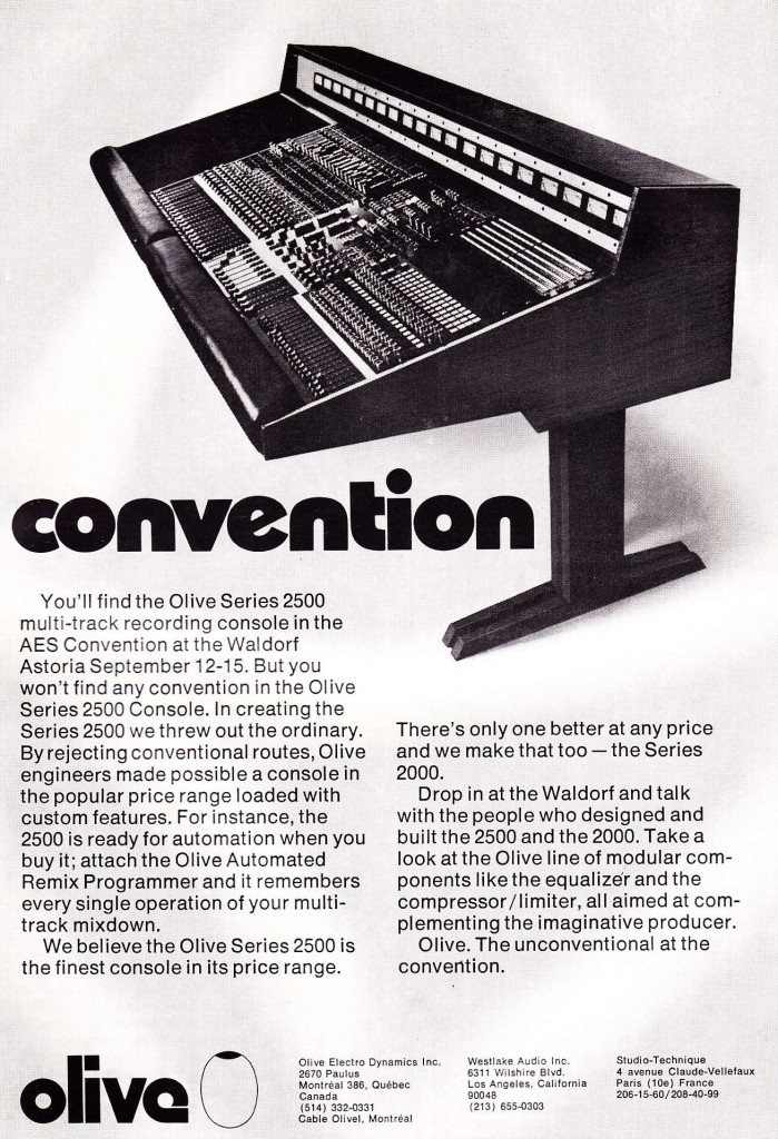 Olive_2500_Console_1972