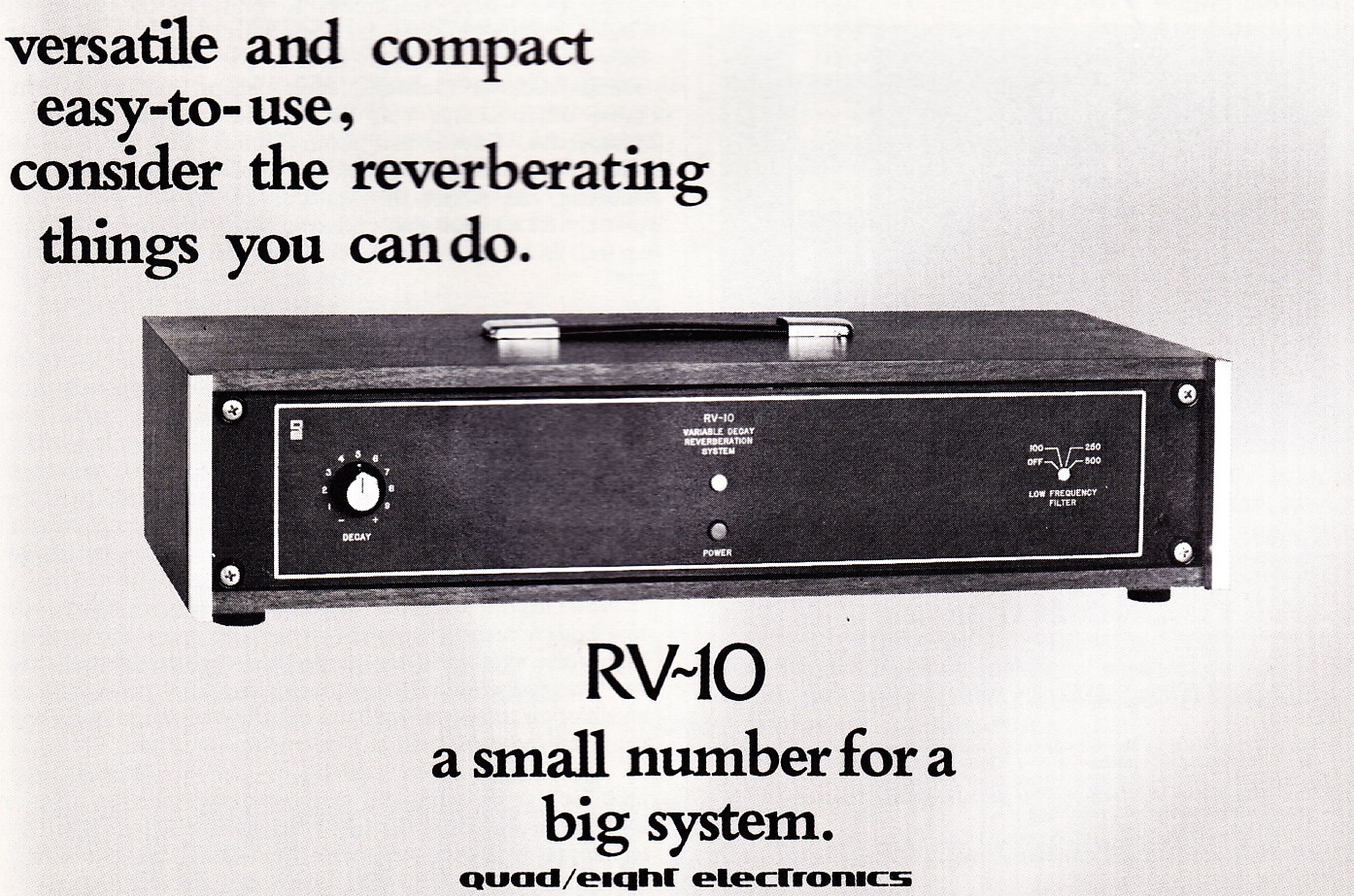 Quad8_RV10_Reverb_1973