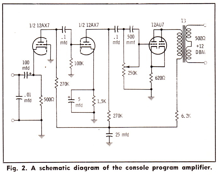 mic preamps – Preservation Sound | Tube Mic Wiring Diagram |  | Preservation Sound