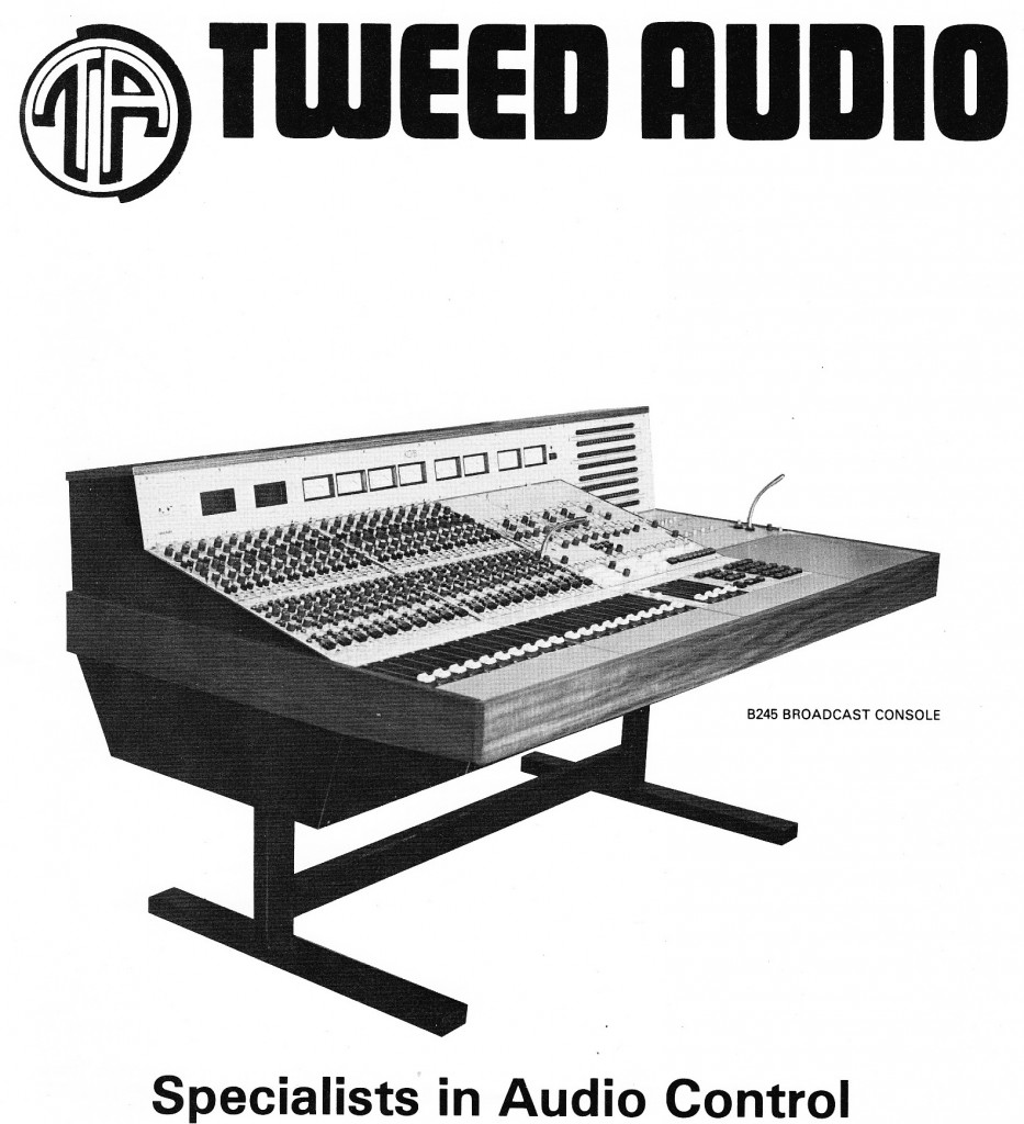 Tweed_Cover