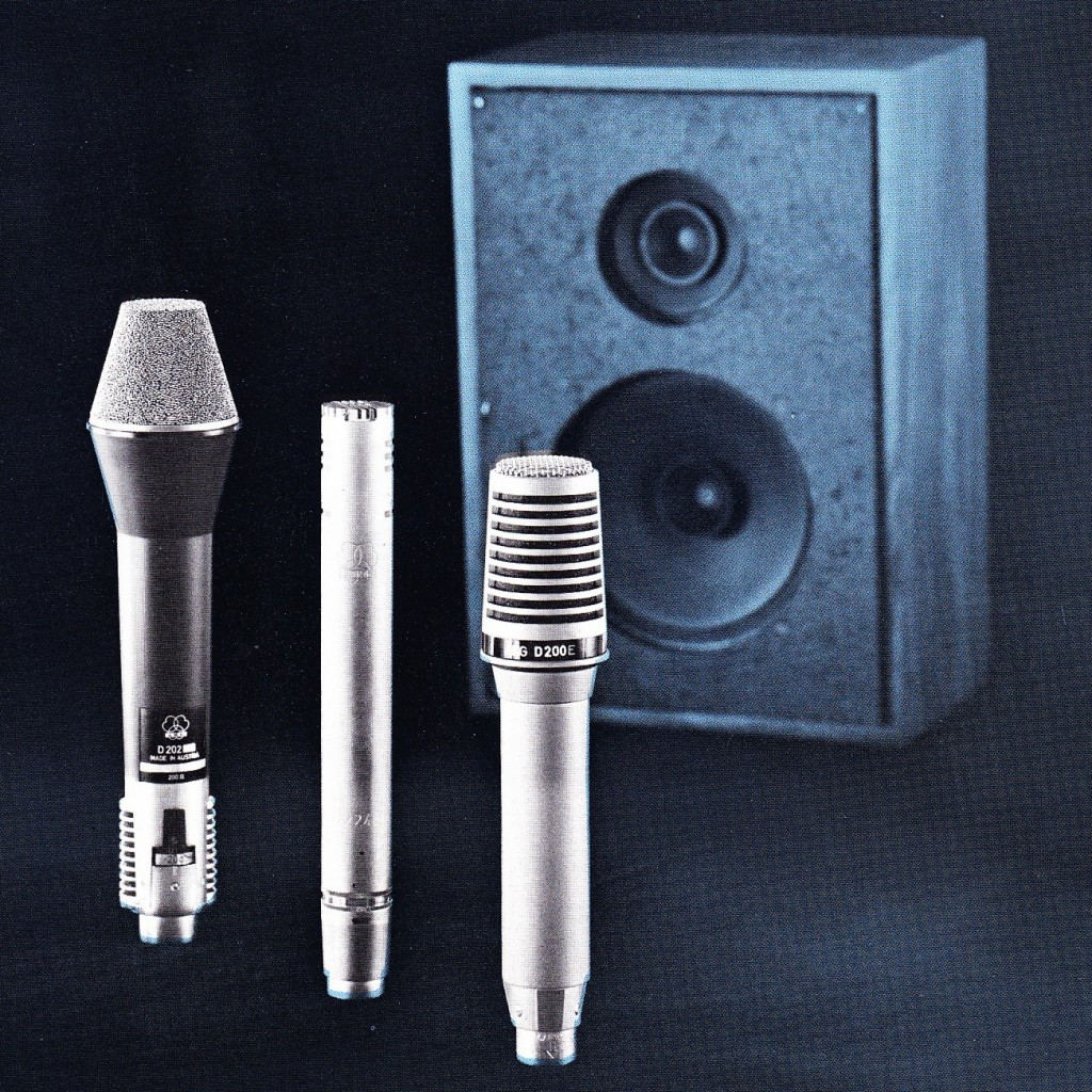 AKG_Two_way_mics_1970