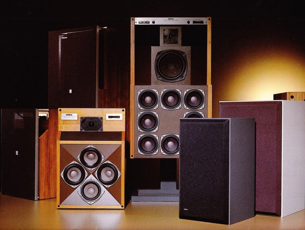 REvox_speakers_1980