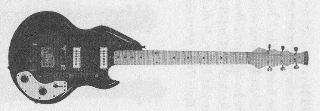 Stratosphere_Guitar_1958
