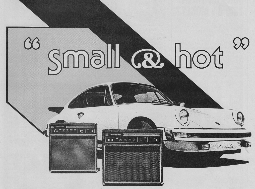 Small_And_Hot_1978