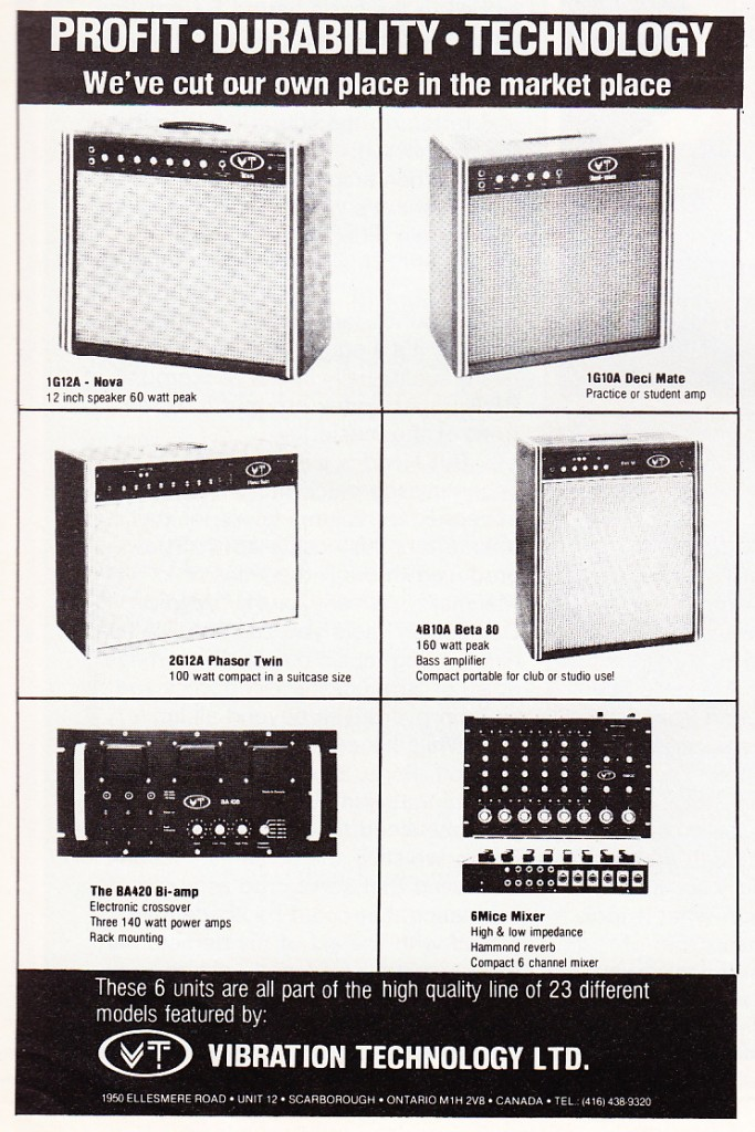Vibration_technology_1981