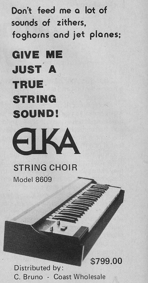Elka_Stringchoir_1977