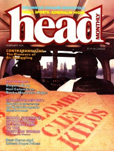 Head_feb_78_cover