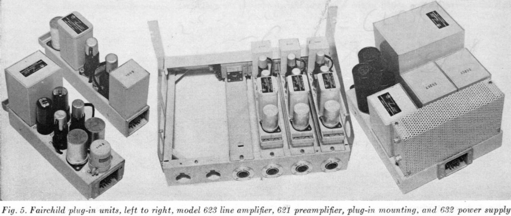 FairchildModules_1949