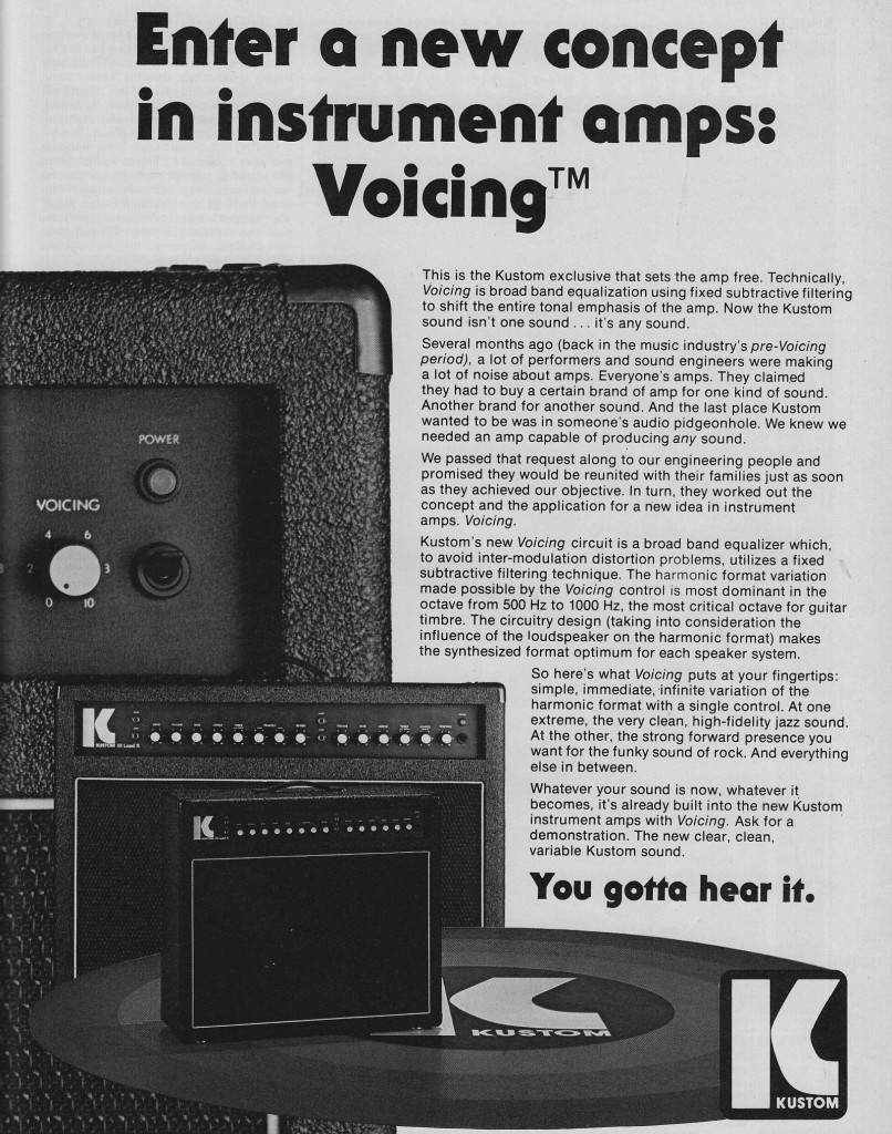 KustomAmps_1977