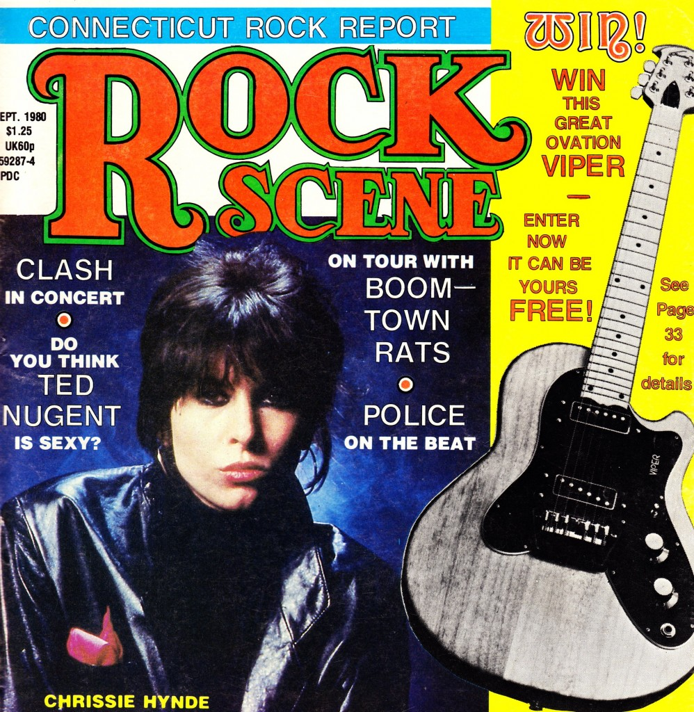RockSceneMag_Sept1980_cover