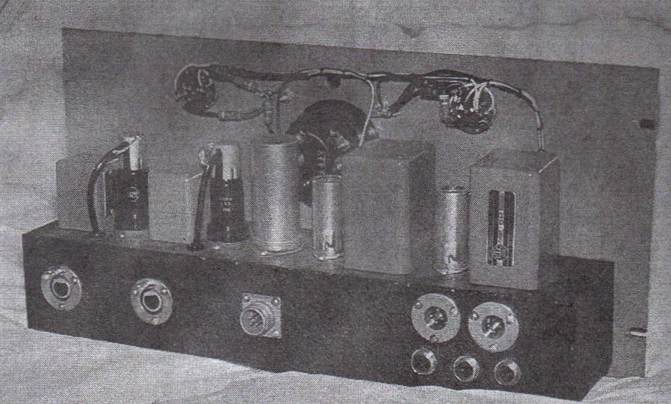 1954_tube_mixer_rear