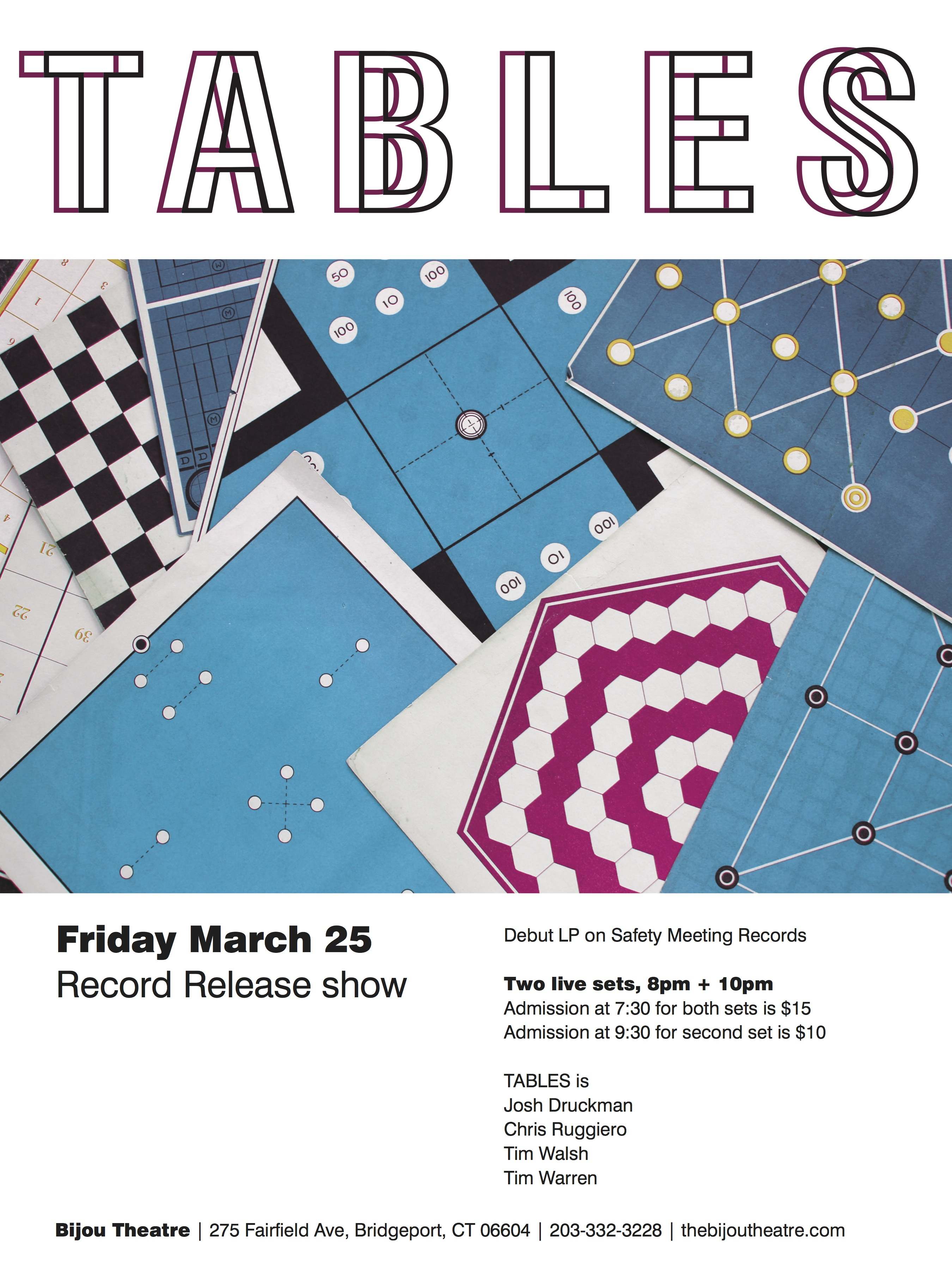 tables_Mar25_Shot_poster