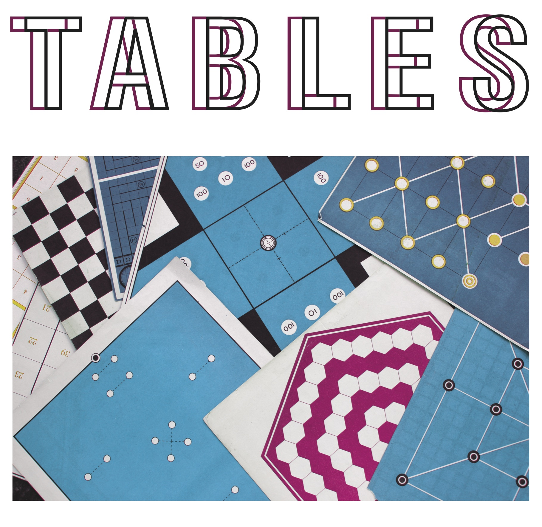 tables_albumcover