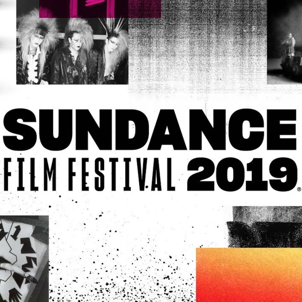 "Sundance Film Festival 2019: ""One Child Nation"" and ""Tigerland"