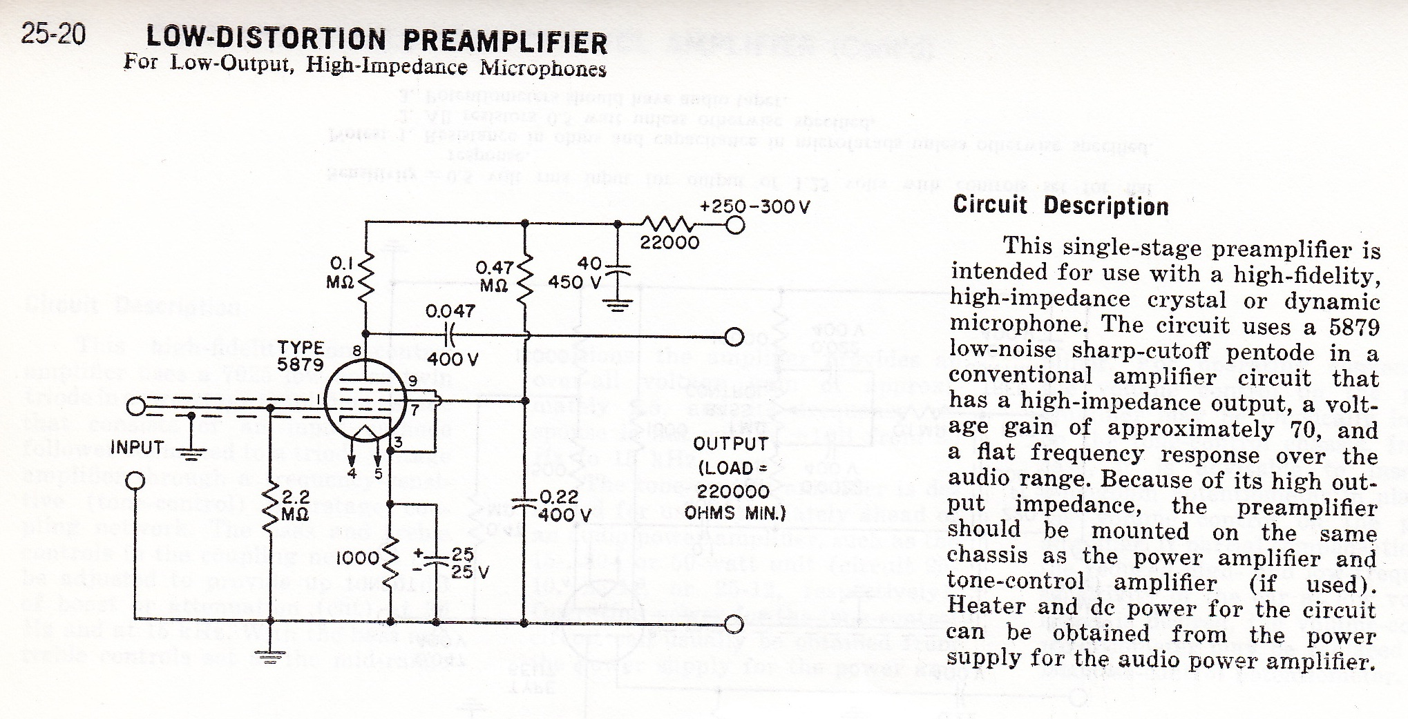 Corner Grounded Delta Transformer Wiring Diagram Of A Starting 5404 Viper Car Alarm Systems Diagrams 2 Phase Schematic Testing