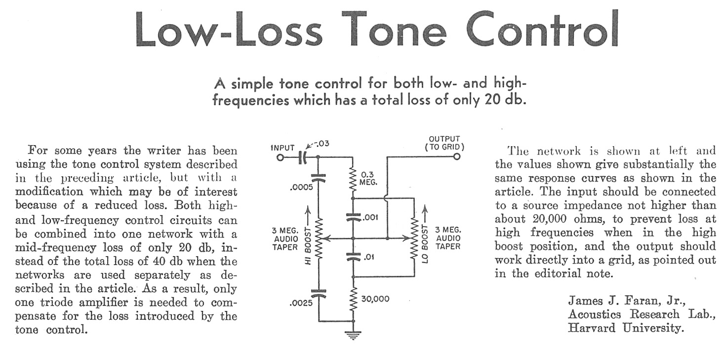 Schematics Preservation Sound Page 2 60 Watt Amplifier Circuit Above